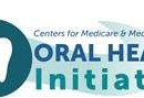 Webinar: Managing Early Childhood Caries in Medicaid